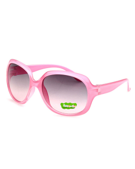 Harga Unisex Kid Mirror Lens Frame Sunglasses Shades Sun Glasses for Kids Children