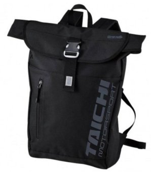 For Sale Rs Taichi Waterproof Backpack Singapore - Compare ...