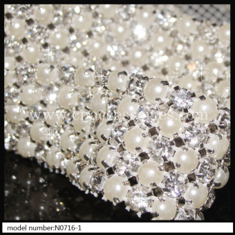 Harga Loose cut row Pearl row diamond a diamond