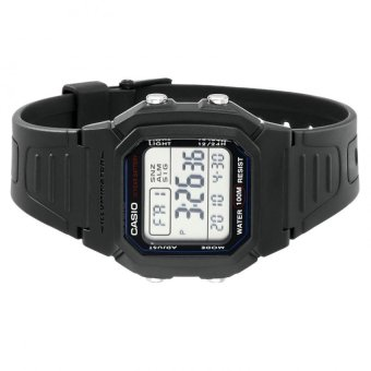 Harga CASIO---FOR ARMY