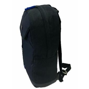 Merrell Stowe Austin Small Backpack - 4