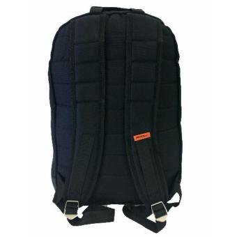 Merrell Stowe Austin Small Backpack - 3