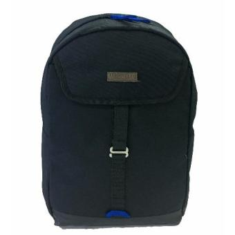 Merrell Stowe Austin Small Backpack - 2