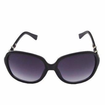 Perllini&Mel Sunglasses - GCH757-Black - 2