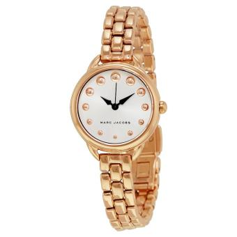 Harga MARC JACOBS LADIES' BETTY WATCH MJ3496