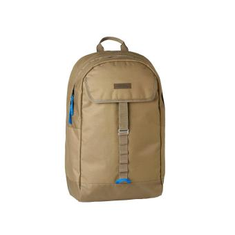 Harga Merrell Stowe Austin Small Backpack