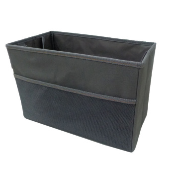 Harga Carex 104312 Trunk Console Organizer Box