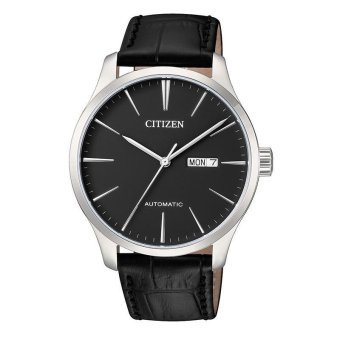 Harga Citizen NH8350-08E Men's Watch