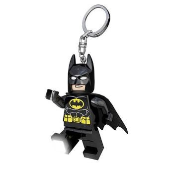 LEGO Batman keylight