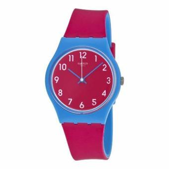 Harga Swatch GS145 Watch