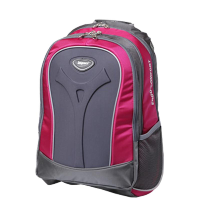 IMPACT IPEG-062 ERGONOMIC SCHOOL BAG