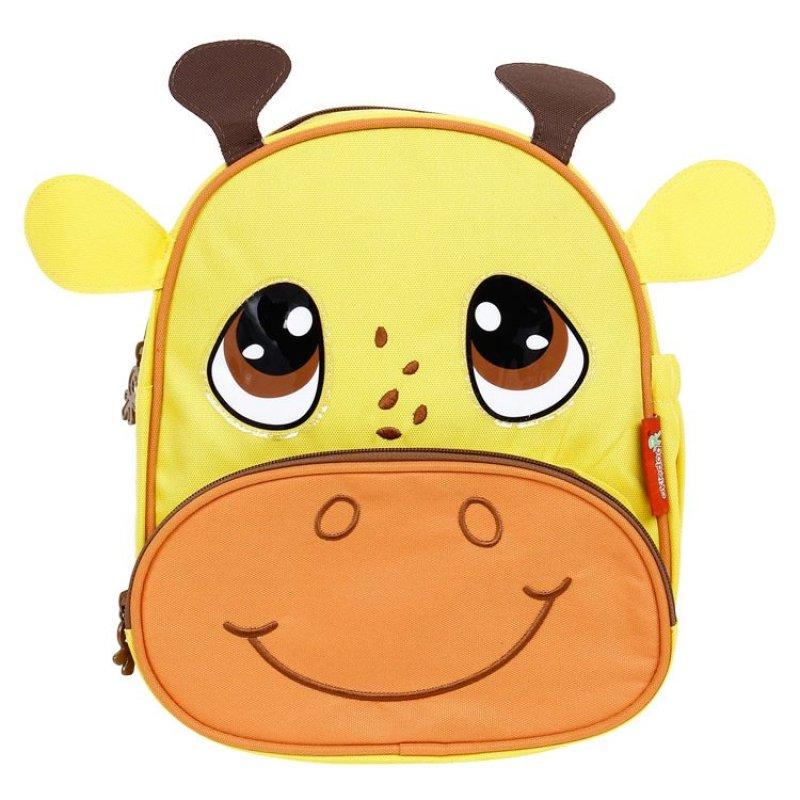 Okiedog Lil Pet Pals Giraffe Backpack