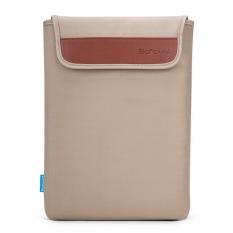 Pofoko 133 Coolbeen Series Tas Laptop Waterproof Shockproof Sleeve Source POFOKO 15 6 Inch Waterproof Sleeve