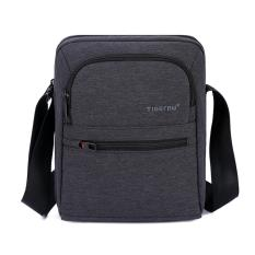 Messenger Bags 2 At Best In Singapore Www Lazada Sg