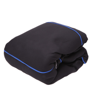 TIROL Car Seat Cover Auto Interior Accessories Universal StylingCar Cover - 3