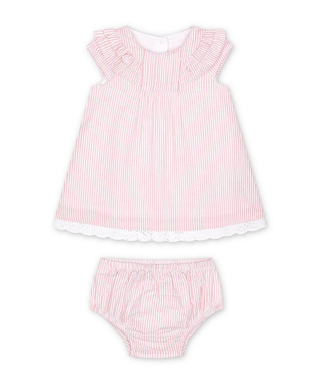 Leggings para Beb/és Mothercare My First