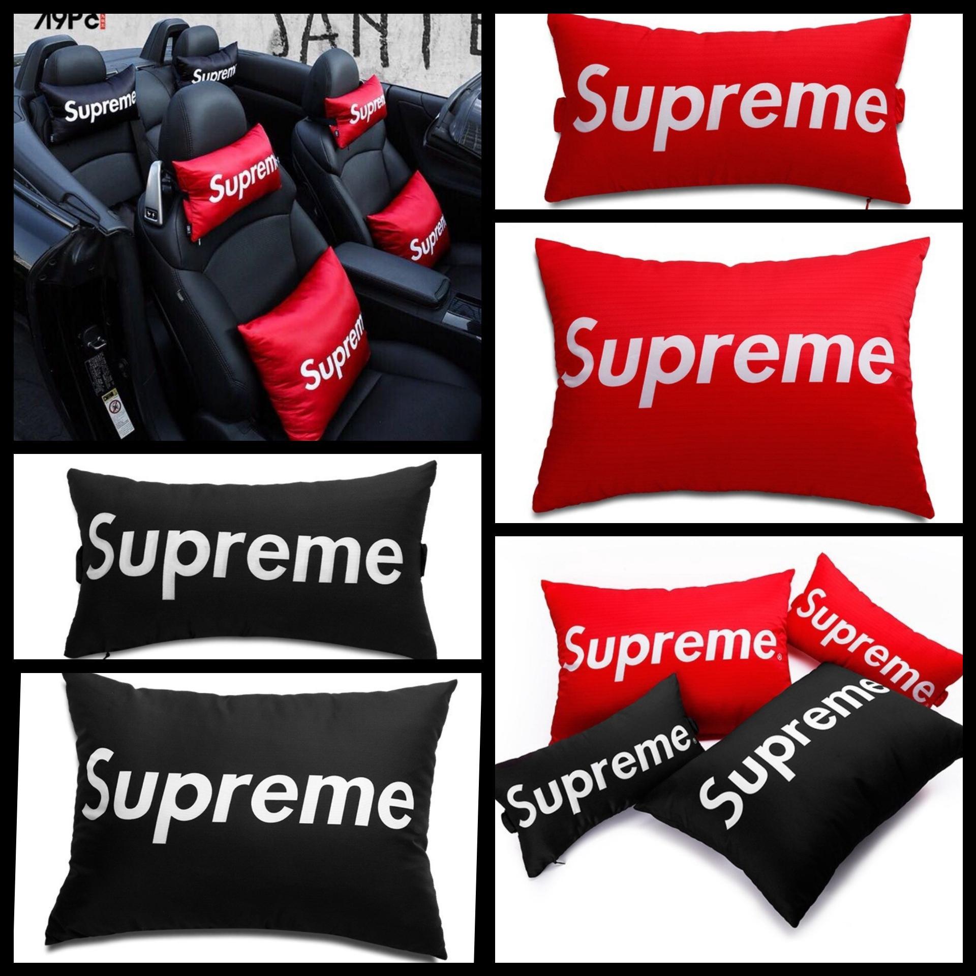 "25/"" x 25/"" x 5/"" Classic Accessories Cushion Slip Cover"
