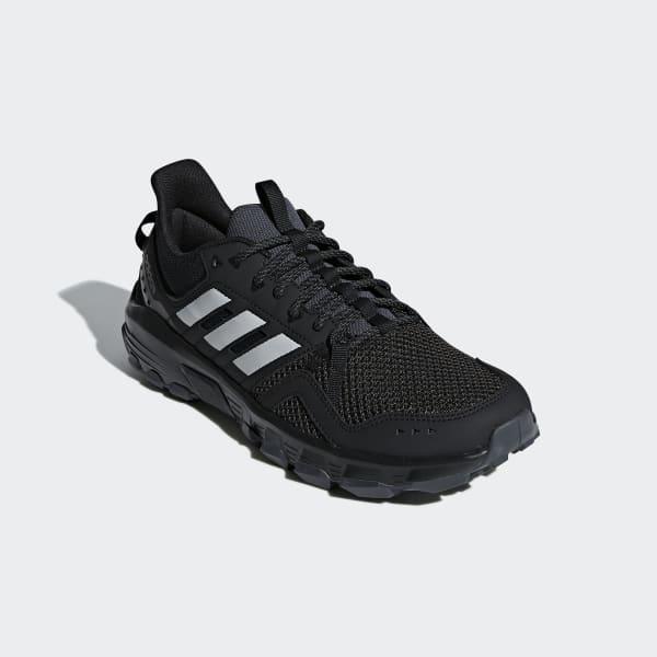 5 Rank Running Shoes for Men Best Seller