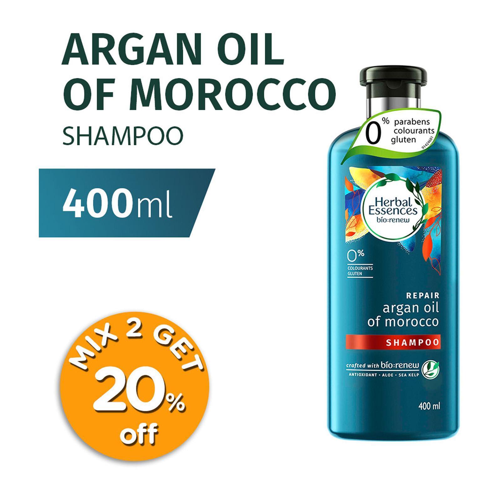 Stiefel Physiogel Pregaine Clear Gel Shampoo 200 ML