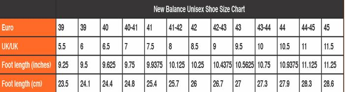 Tranvía Persona adverbio  New Balance Unisex Lifestyle Sandals - SDL230 (Black)   Lazada
