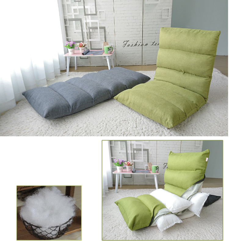 Sofa Bed Furniture Living Room Foldable