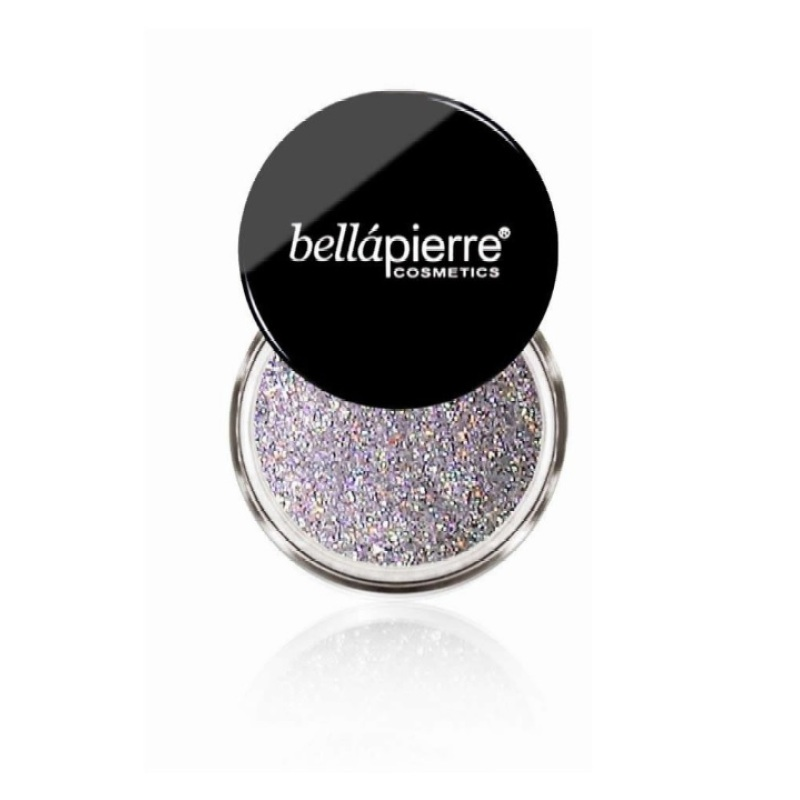 Buy Mineral Makeup - Cosmetic Glitter Spectra Singapore